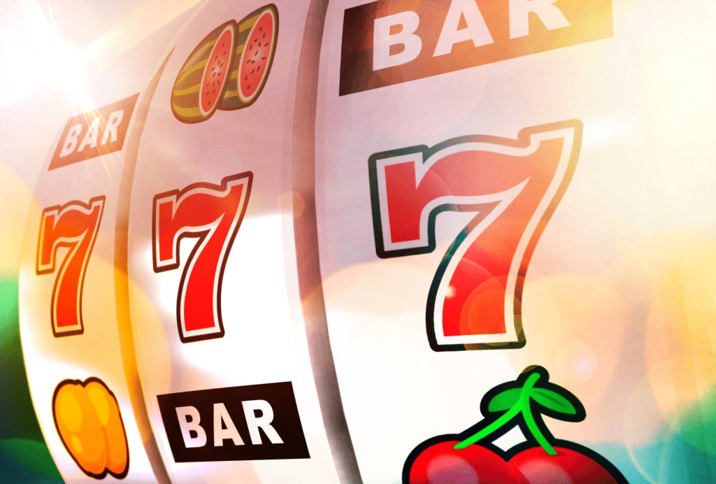 What is a Casino Sign up Bonus?