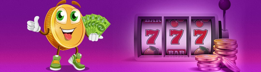 Winning Real Money With No Deposit Free Spins