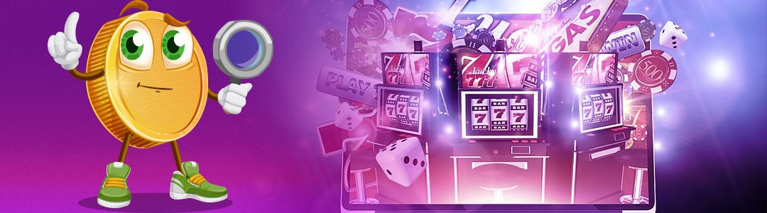 What To Look For In A Top Online Casino