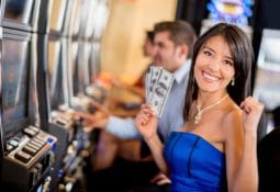 Can You Make Money from Casino Bonuses