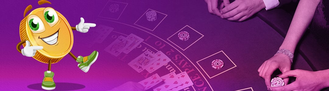 Guide To Casino Game Odds