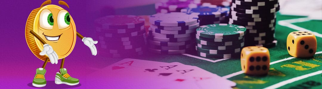 How to Check a Casino is Licensed and Regulated in the UK